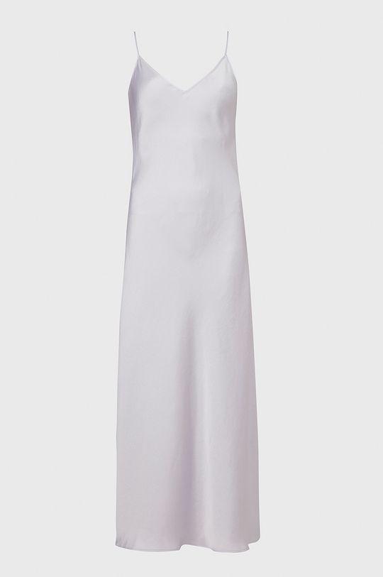AllSaints - Sukienka i sweter Damski