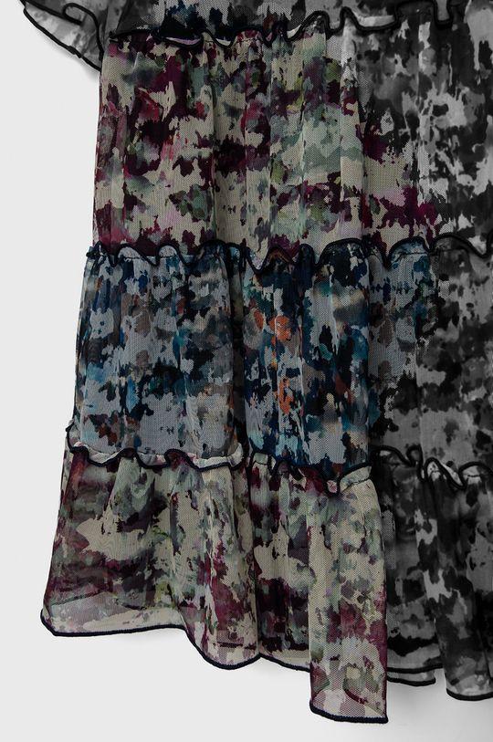 multicolor Desigual - Rochie fete