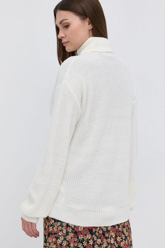 Vila - Sweter 100 % Akryl