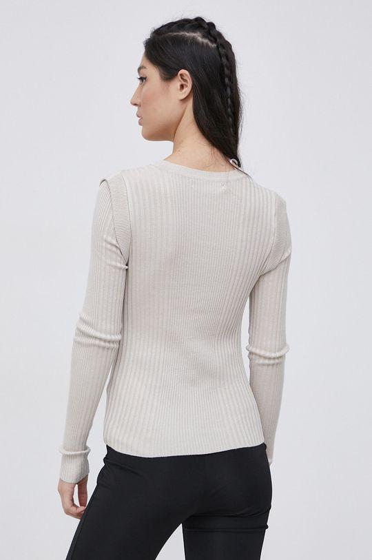 Only - Sweter 20 % Nylon, 80 % Wiskoza