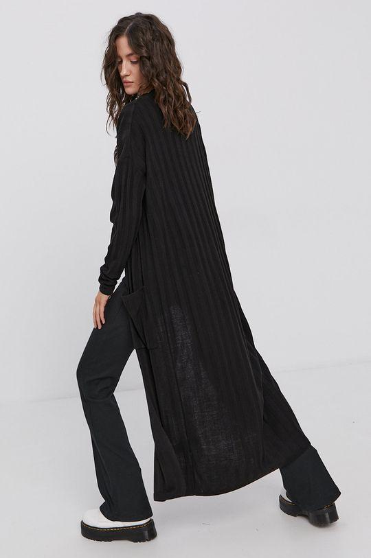 negru Only - Cardigan De femei