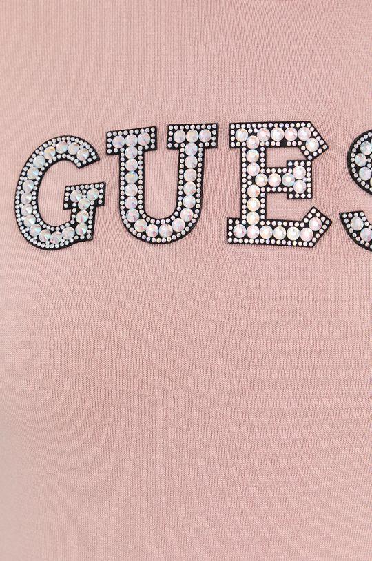 Guess - Sweter Damski