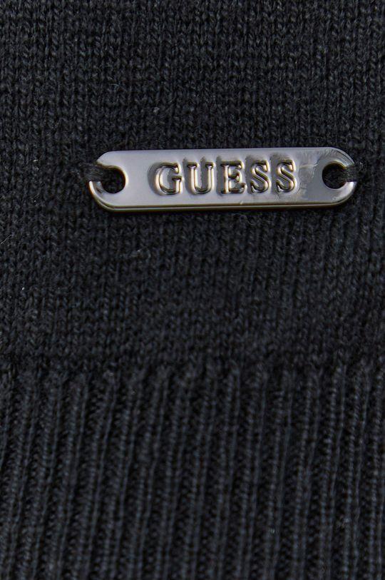 Guess - Sveter