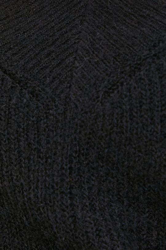 Vero Moda - Sweter z domieszką wełny Damski