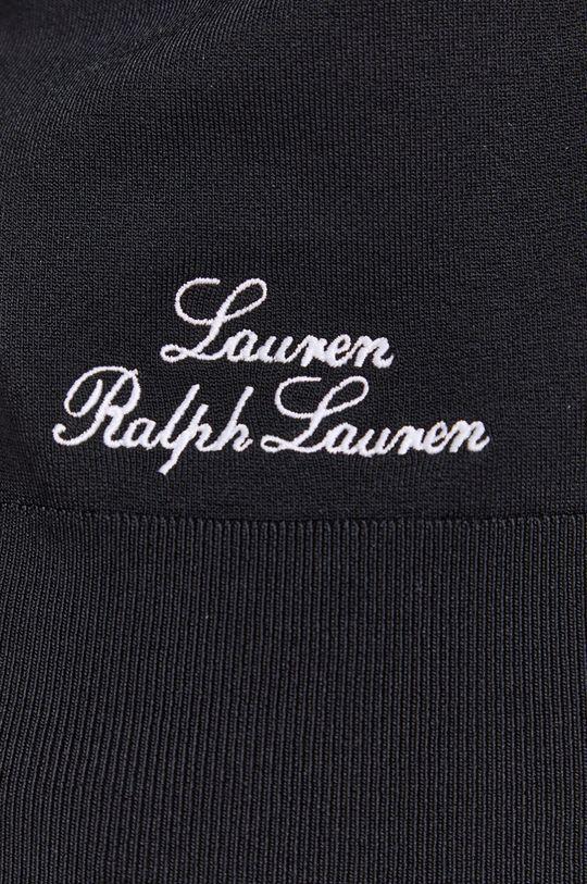 Lauren Ralph Lauren - Kardigan Dámský