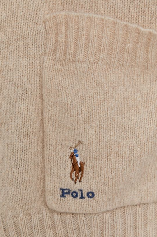 Polo Ralph Lauren - Kardigan Damski