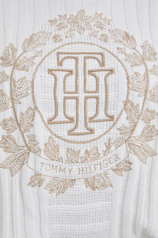 Tommy Hilfiger - Sweter Damski