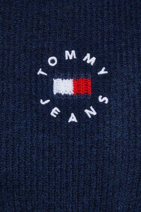 Tommy Jeans - Sweter Damski
