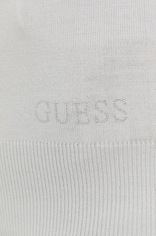Guess - Pulover De femei