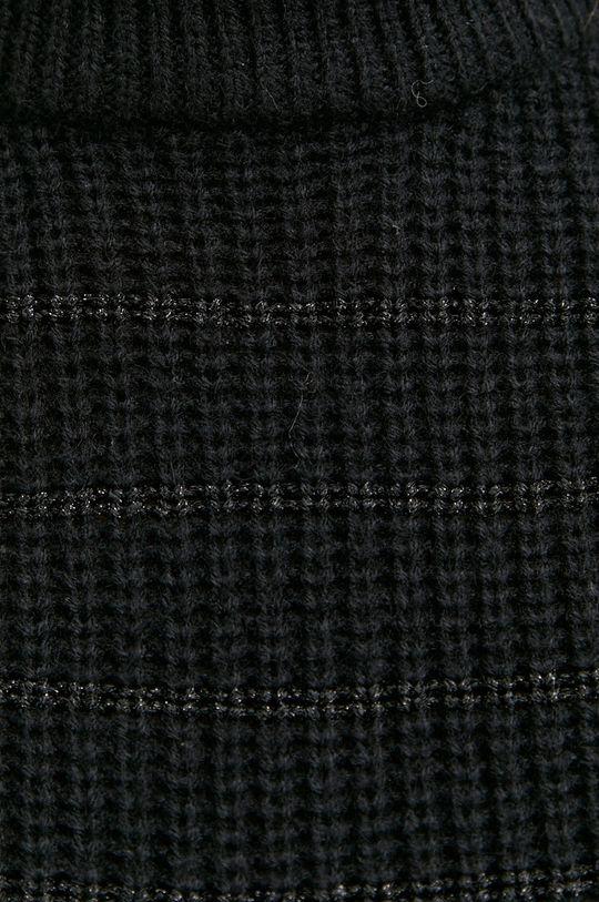 Guess - Sweter z domieszką wełny Damski