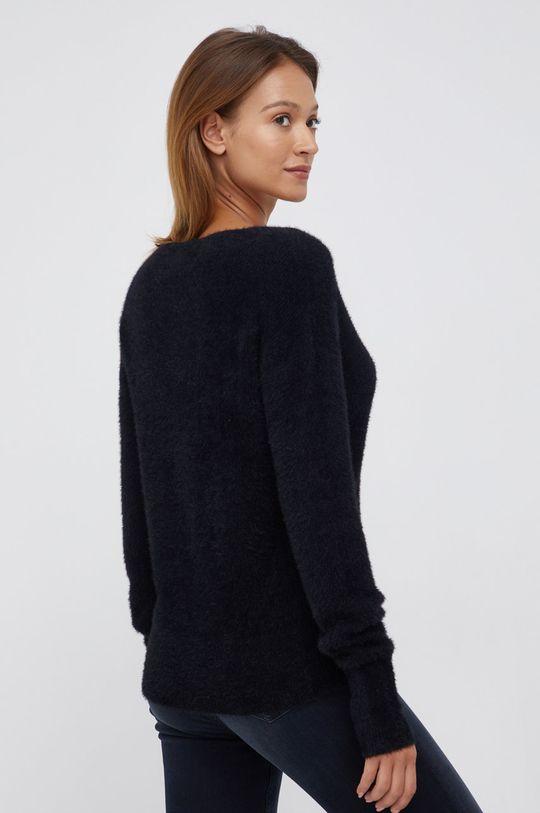 Calvin Klein Jeans - Sweter z domieszką wełny 33 % Akryl, 53 % Poliamid, 14 % Wełna