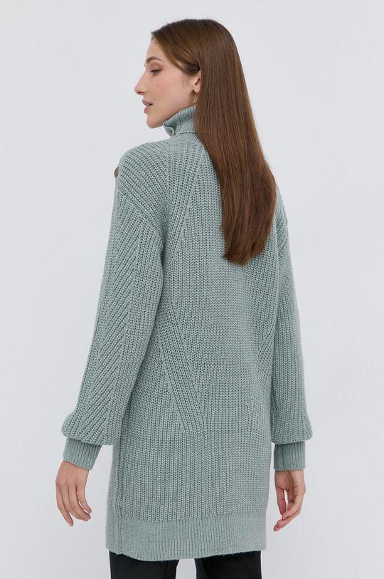 Marciano Guess - Sweter z domieszką wełny 24 % Akryl, 56 % Poliamid, 20 % Wełna