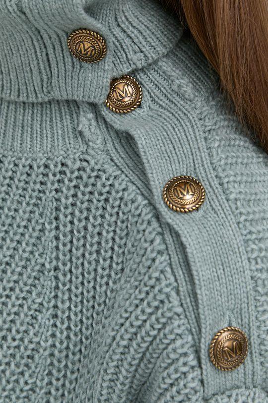 Marciano Guess - Sweter z domieszką wełny