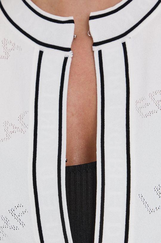 Karl Lagerfeld - Kardigan
