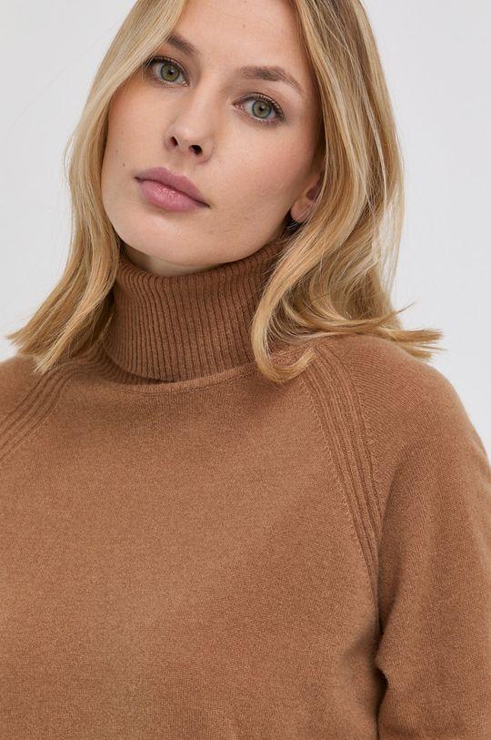 Twinset - Pulover de lana De femei