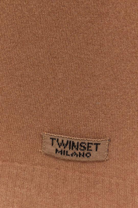 Twinset - Pulover de lana