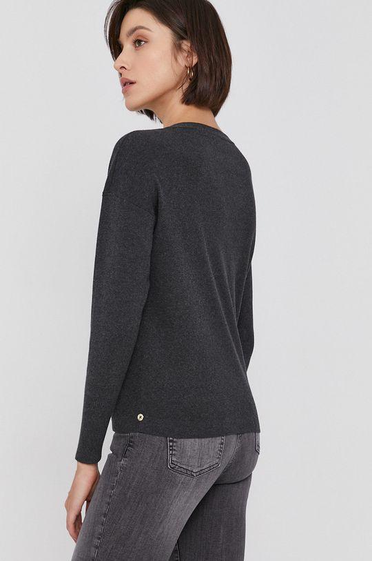 Pennyblack - Sweter 100 % Bawełna