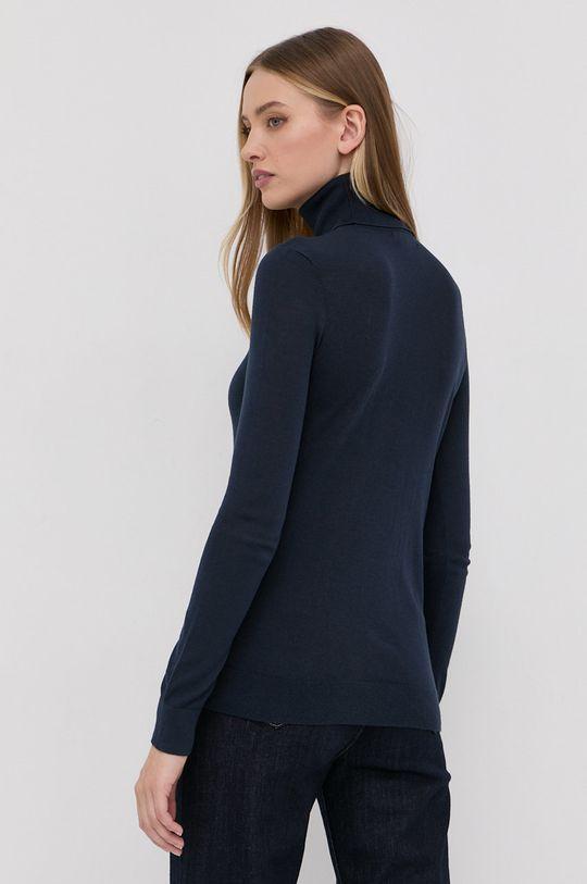 Lauren Ralph Lauren - Sweter