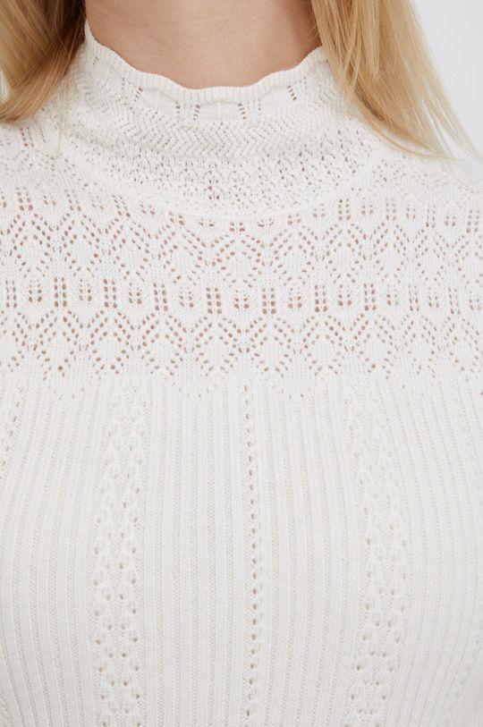 Polo Ralph Lauren - Vlněný svetr Dámský