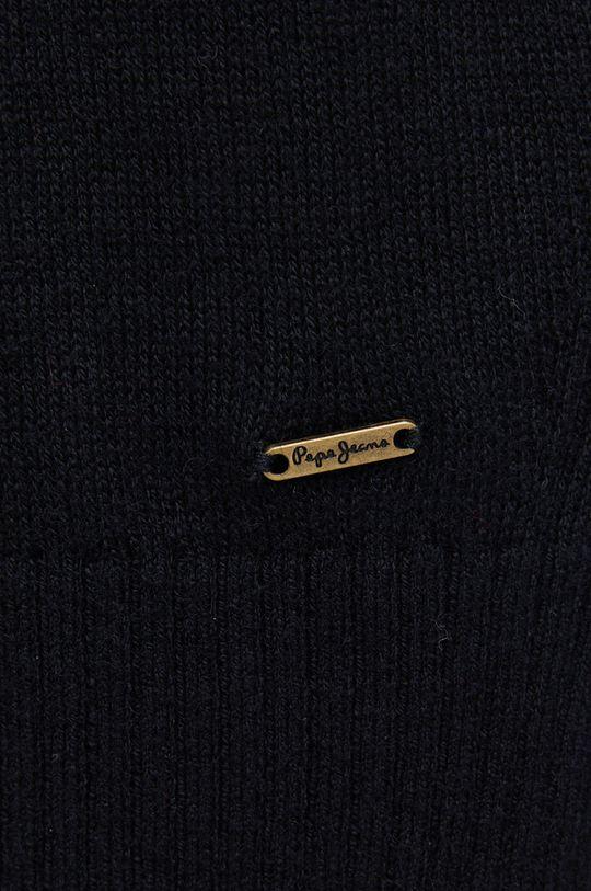 Pepe Jeans - Sweter Carol Damski