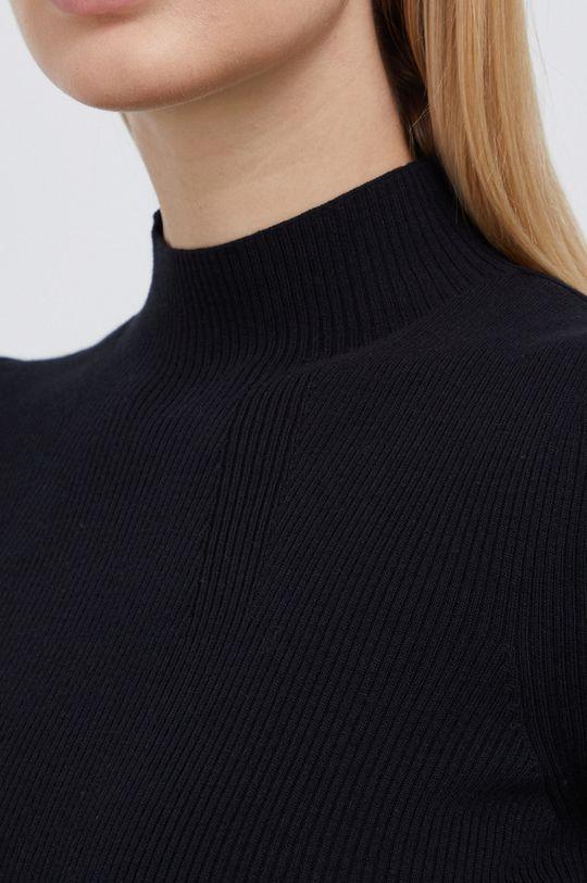 Marc O'Polo - Sweter bawełniany Damski