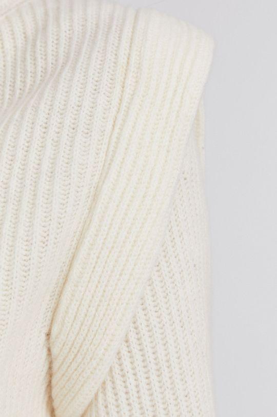 Drykorn - Pulover de lana De femei
