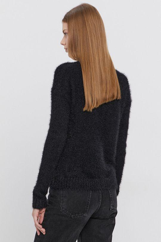 Brave Soul - Sweter 32 % Akryl, 68 % Poliamid