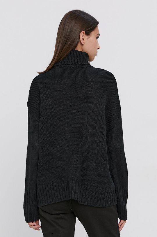 Brave Soul - Sweter 100 % Akryl
