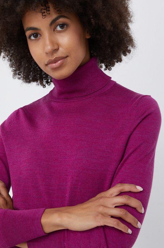 violet GAP - Pulover De femei