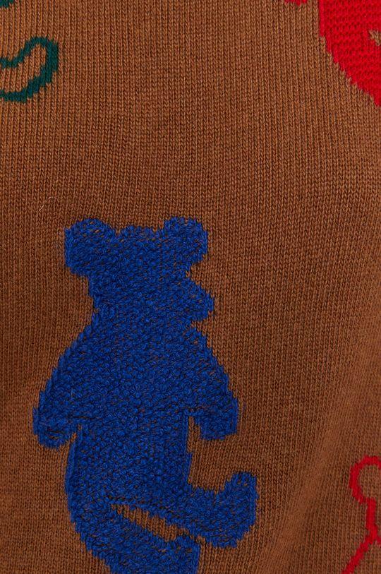 United Colors of Benetton - Pulover De femei