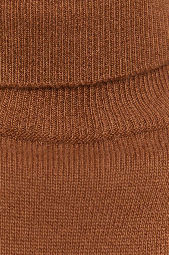 United Colors of Benetton - Pulover de lana De femei