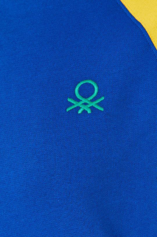 United Colors of Benetton - Hanorac de bumbac De femei