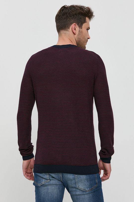 Jack & Jones - Sweter 45 % Akryl, 55 % Bawełna