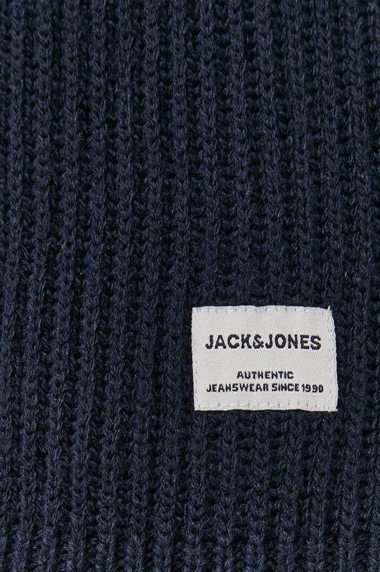 Jack & Jones - Sweter Męski