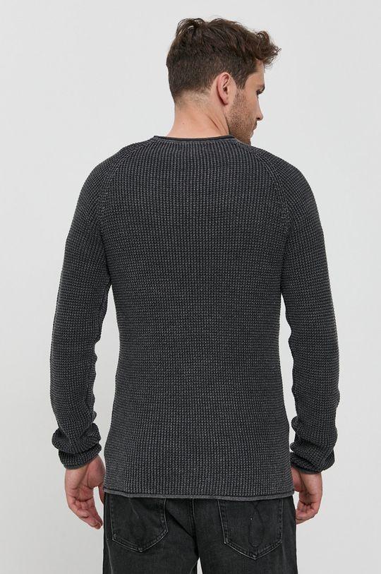 Jack & Jones - Sweter 60 % Bawełna, 40 % Poliester