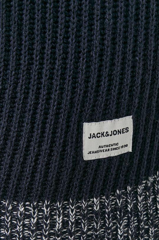 Jack & Jones - Sveter Pánsky