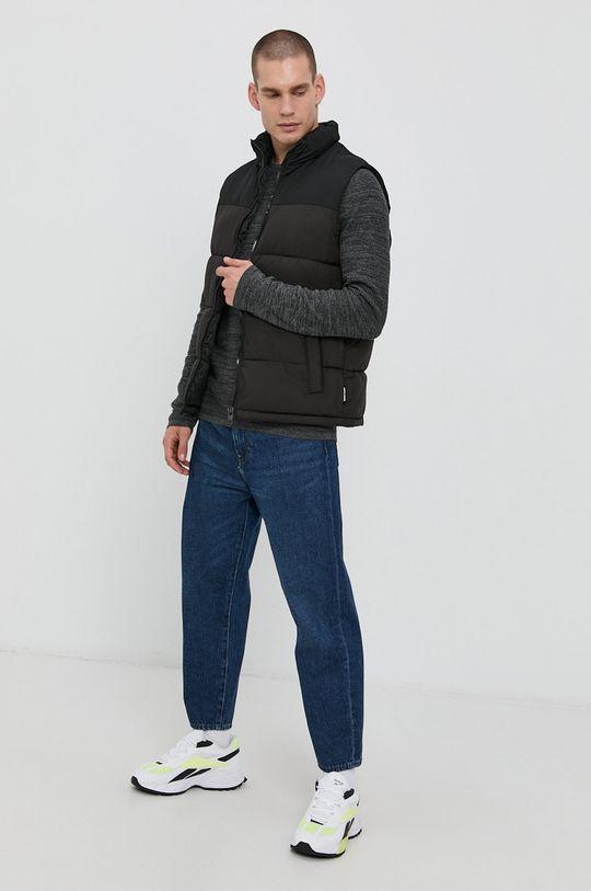 Produkt by Jack & Jones - Sweter zielony
