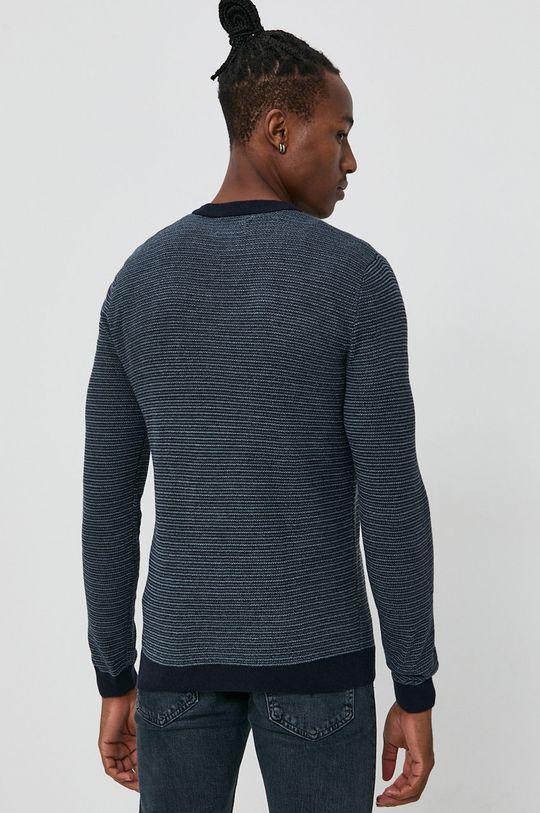Produkt by Jack & Jones - Sweter 45 % Akryl, 55 % Bawełna