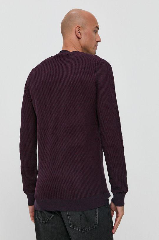 Produkt by Jack & Jones - Sweter 100 % Bawełna