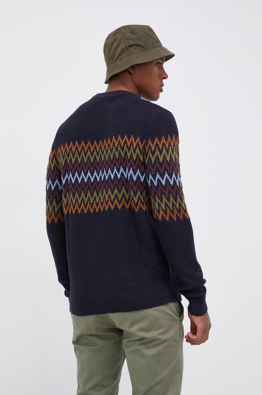 Jack & Jones - Sweter 92 % Akryl, 8 % Nylon