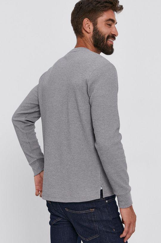 Calvin Klein - Bluza 55 % Bawełna, 45 % Poliester