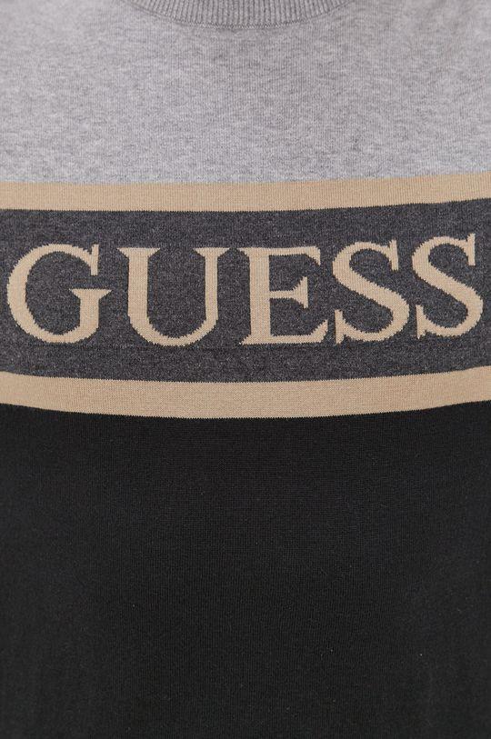 Guess - Svetr Pánský