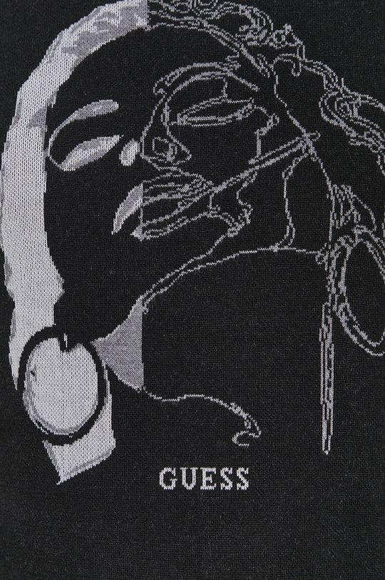 Guess - Sweter Męski