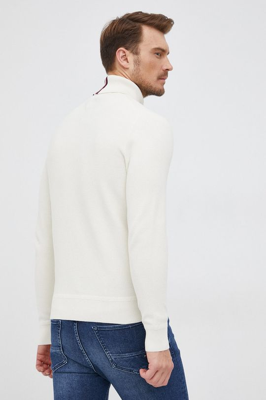 Tommy Hilfiger - Svetr  86% Bavlna, 14% Polyester