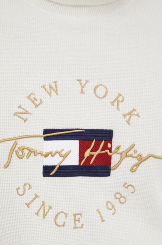 Tommy Hilfiger - Svetr Pánský