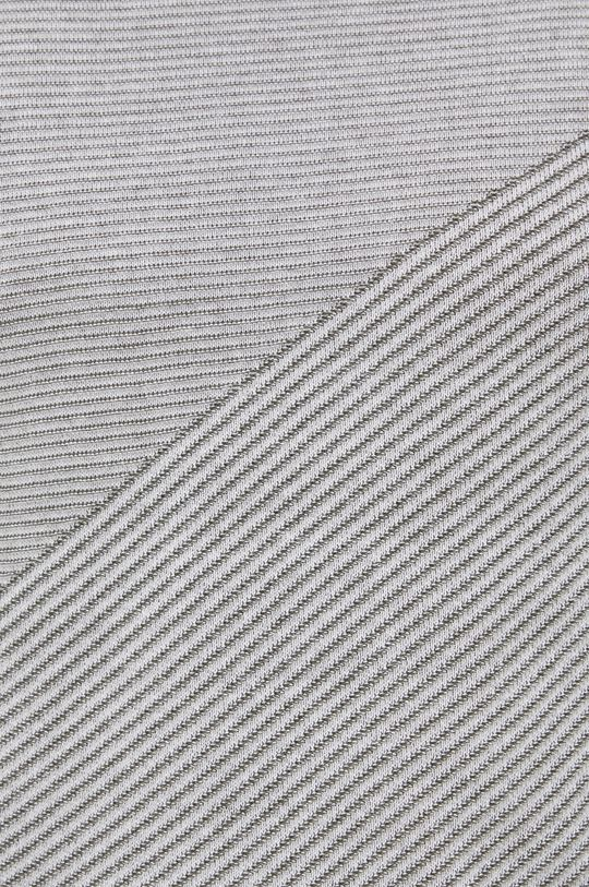 Produkt by Jack & Jones - Sweter Męski