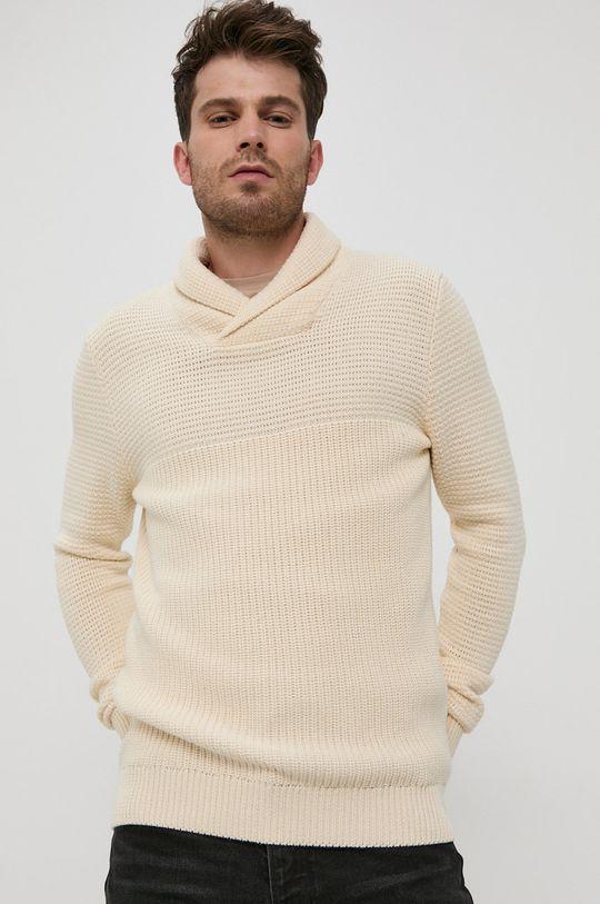 culoarea tenului Produkt by Jack & Jones - Pulover De bărbați