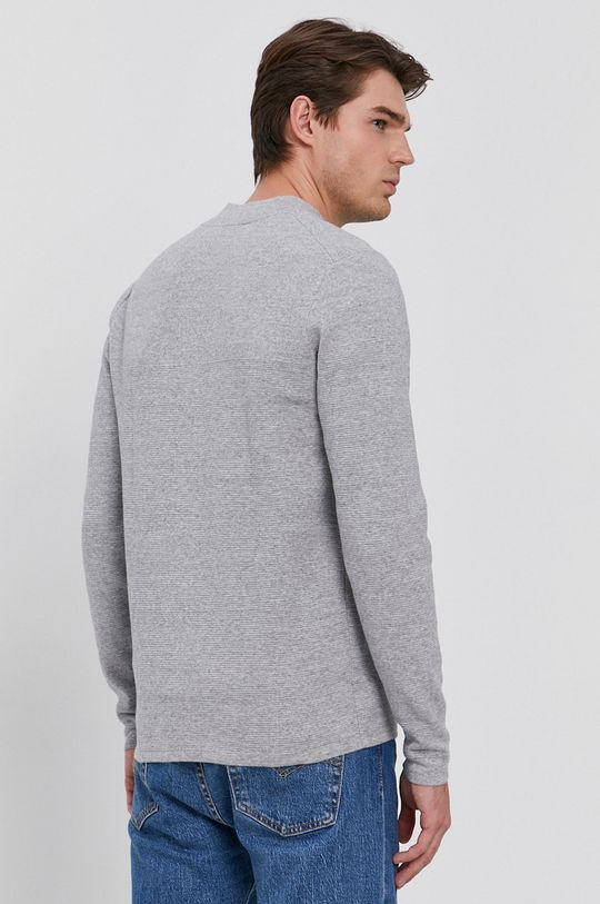 Calvin Klein - Kardigan 100 % Bawełna