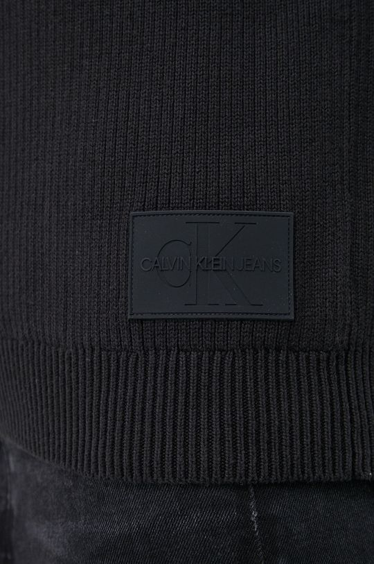 Calvin Klein Jeans - Sweter Męski