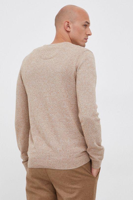 s. Oliver - Sweter 100 % Bawełna